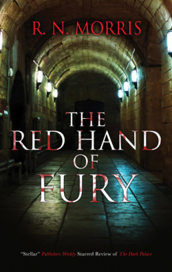 Red-Hand-of-Fury-The-600x944